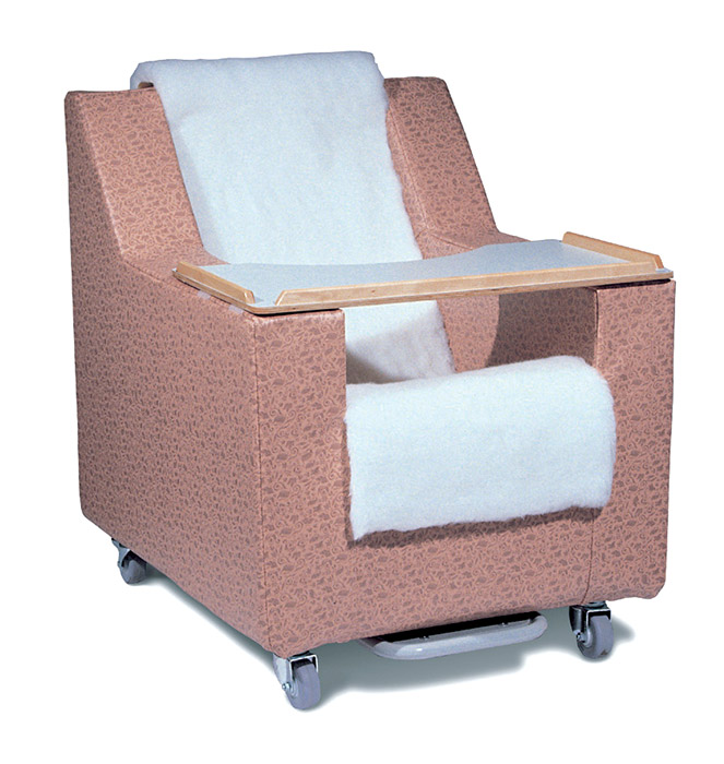 cumbria fauteuils pour g riatrie neurologie psychiatrie. Black Bedroom Furniture Sets. Home Design Ideas