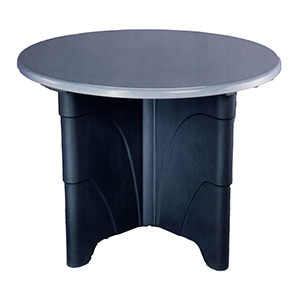 Table ronde MF500